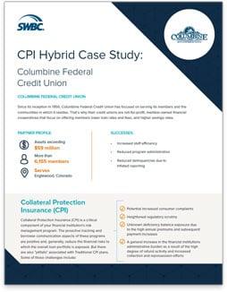 columbine-fcu-hybrid-cpi-case-study.jpg