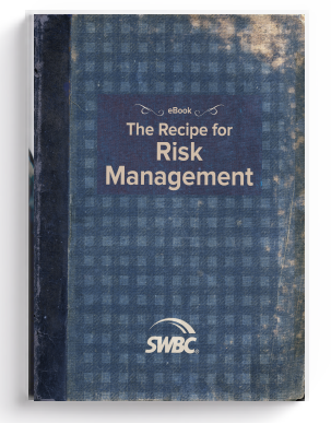 The-Recipe-for-Risk-Management_Ebook Thumbnail.png