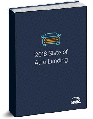 state-of-auto-lending-303.jpg