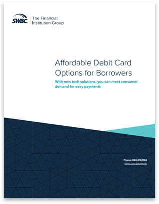 affordable-debit-card-options-for-borrowers2