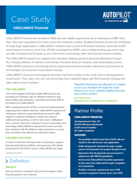 payments-usalliance-financial.png