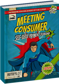 meeting-consumer-payment-demands.png