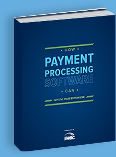 payment-technology-2.png