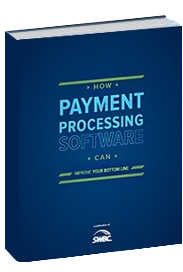 payment-technology.png