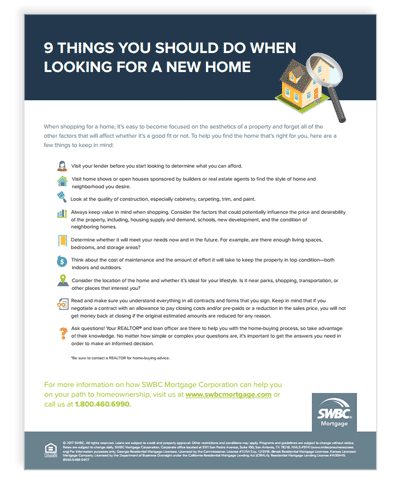 9-things-you-should-do-when-looking-for-a-new-home-image.png