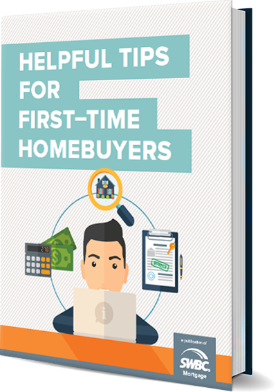 first-time-homebuyers-ebook.png