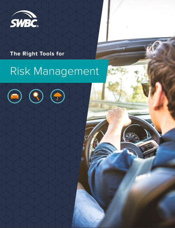risk-management-ebook-img